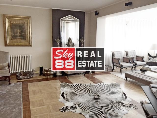 Stan Prodaja BEOGRAD Savski Venac Senjak
