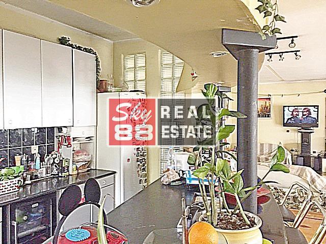 Kuća Prodaja BEOGRAD Voždovac Hotel M