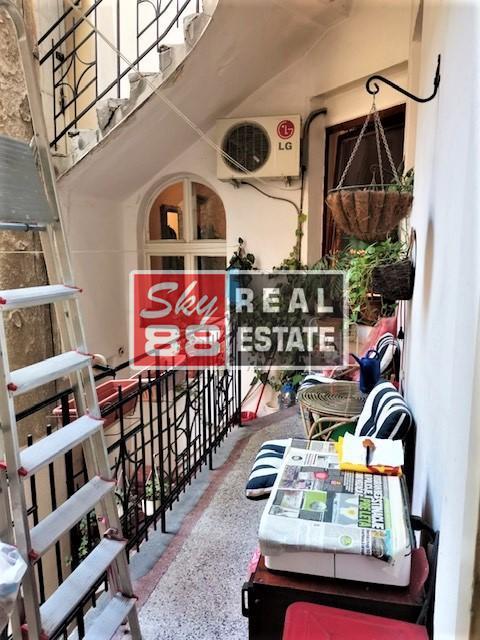 Stan Prodaja BEOGRAD Stari Grad Dorćol gornji