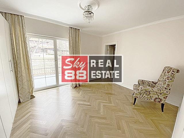 Kuća Prodaja BEOGRAD Savski Venac Dedinje (25.maj)