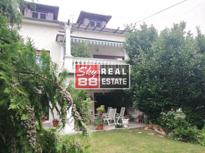 Kuća Prodaja BEOGRAD Čukarica Banovo brdo